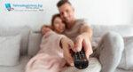 Покупка на телевизор онлайн - неподозирано удобство