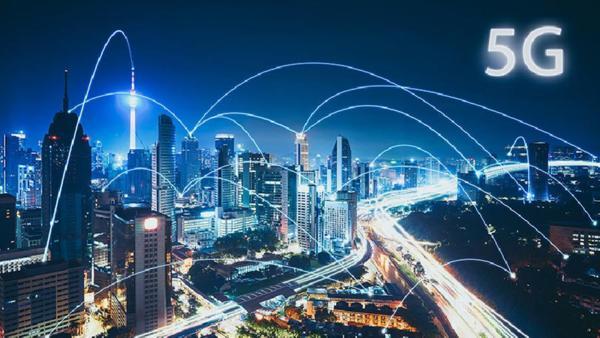 Какво представлява 5G мрежата. Предимства и недостатъци
