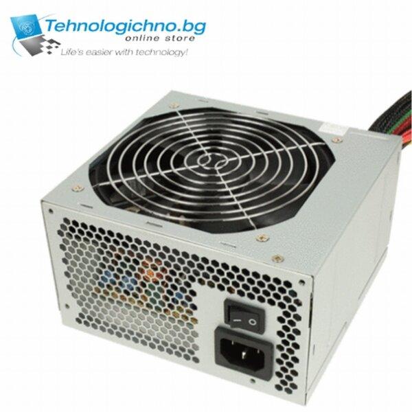 Захранване HEC-400TP-1WX
