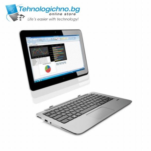 HP Elite x2 1011 G1 Tablet