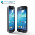 Samsung Galaxy S4 GT-I9506