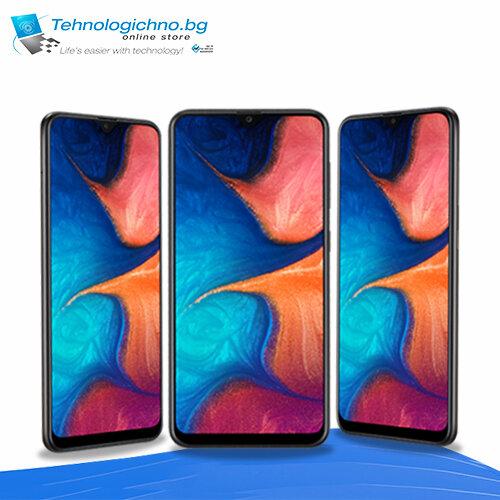 Samsung A20 A202F