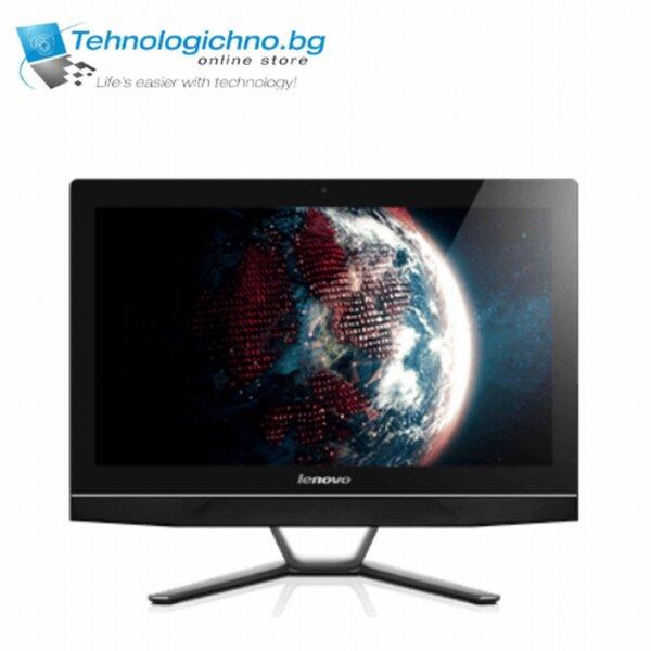 Lenovo B40-30 i5-4560T 8GB 120GB AIO