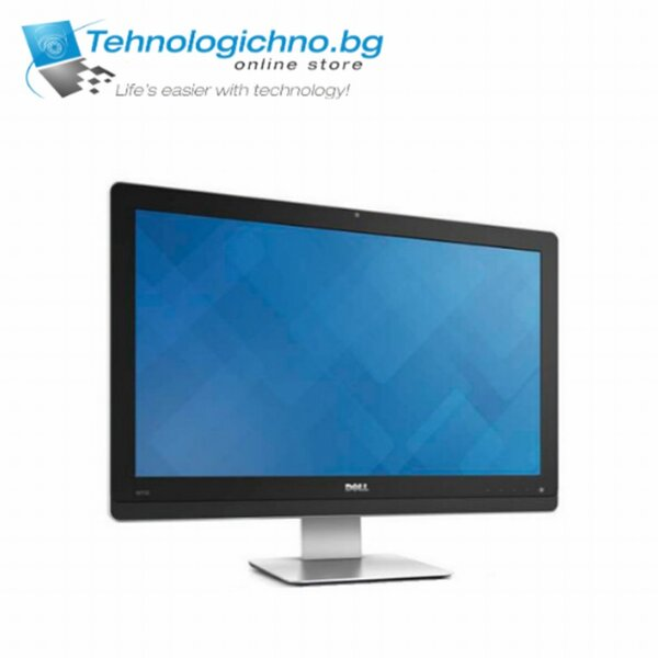 21.5 DELL Wyse 5040 AIO Thin Client