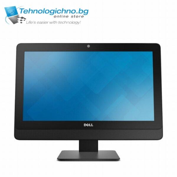 Dell Optiplex 3030 i5-4590s 8GB 128GB AIO