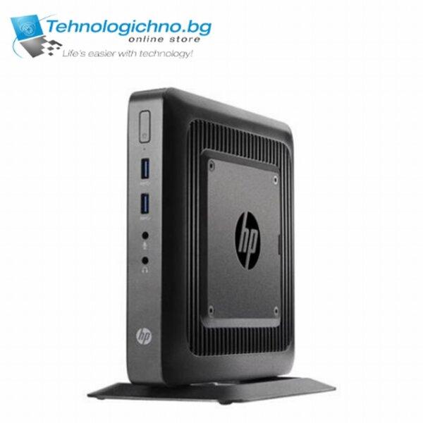 HP T520 GX-212JC 4GB 16GB Tiny Client