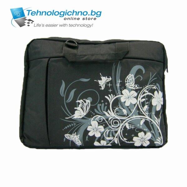 "Чанта за лаптоп 15.6"" Mammon"
