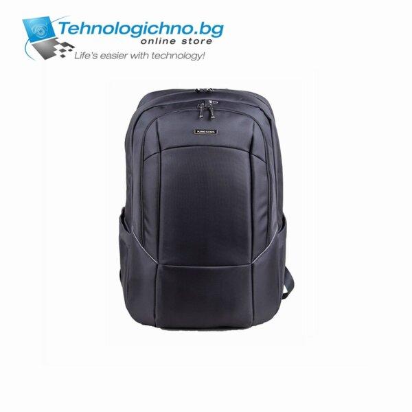 """Раница Kingsons Backpack 15.6"""" KS3077W-A"""