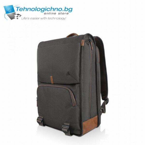 "Раница Lenovo Backpack 15.6"" Urban Backpack B810"