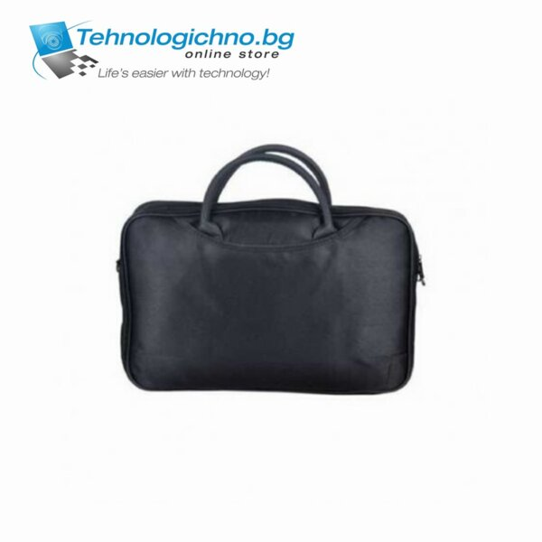 "LAPTOP BAG 15.6"" - LB383"