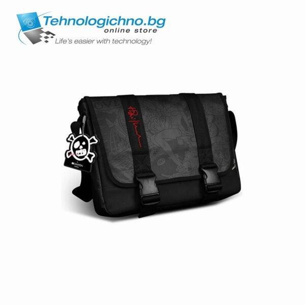 """Чанта за лаптоп 15.6"""" Canyon CNL-TNB09"""