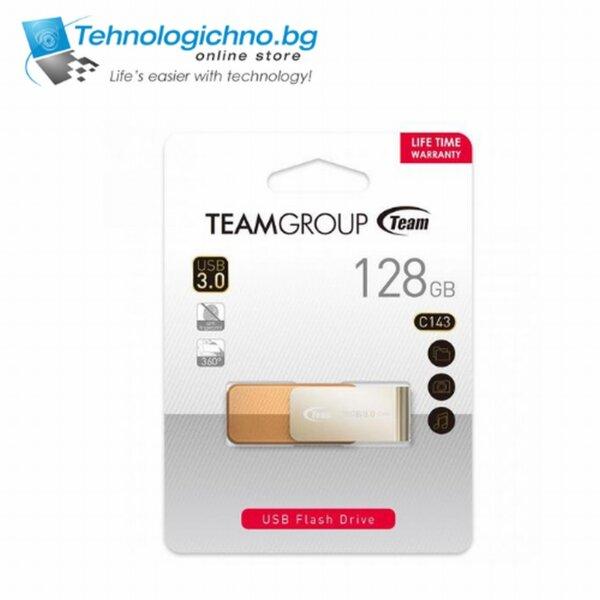 128GB Team Group C143 USB3.0