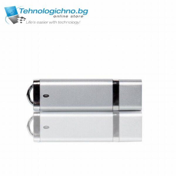 64GB RAM HAN SD03 USB 2.0 NOLOGO WHITE