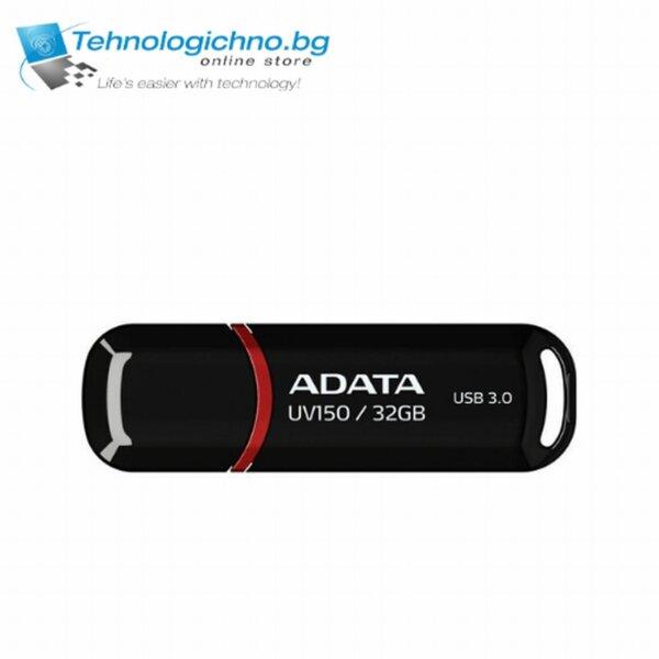 Flash 32GB ADATA UV150