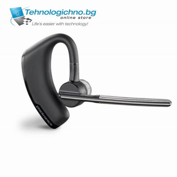 Bluetooth слушалка Plantronics Voyager Legend