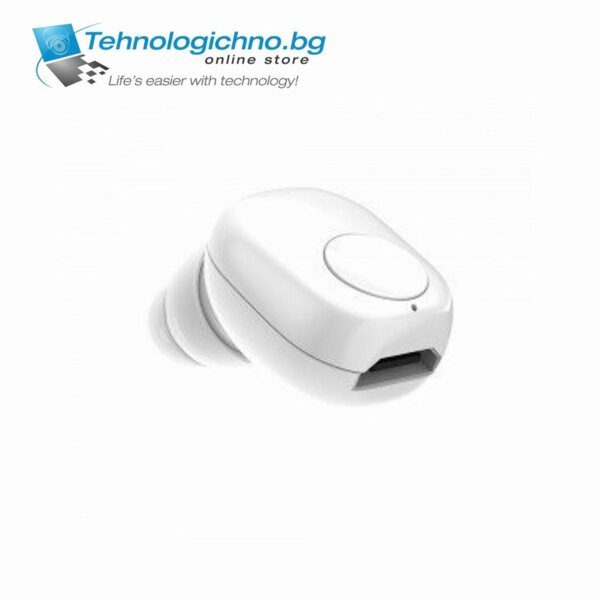 Bluetooth слушалки V-TAC SKU7705