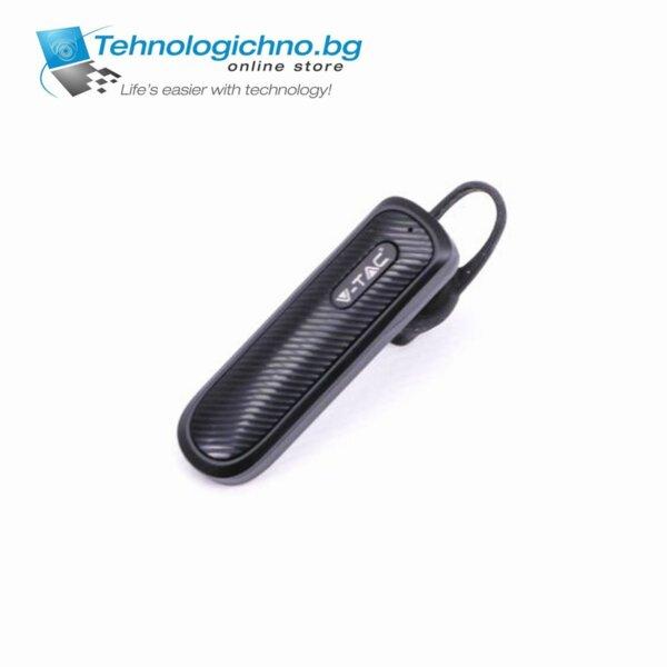 Bluetooth слушалки V-TAC SKU7700