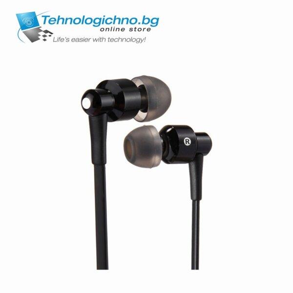 Bluetooth Слушалки OVLENG S8 Earphones