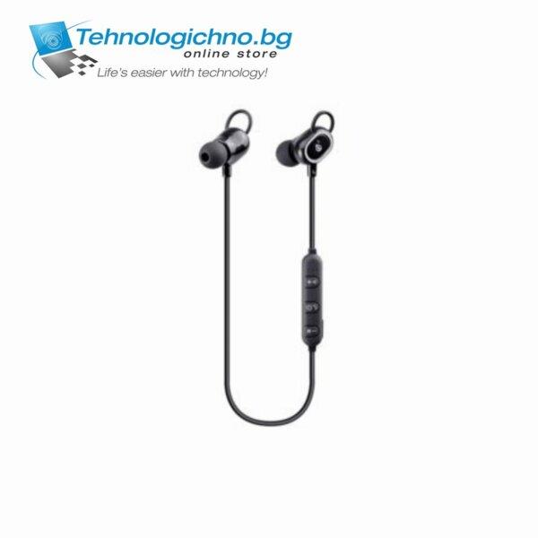 Bluetooth Слушалки ONE PLUS C4319 Earphones