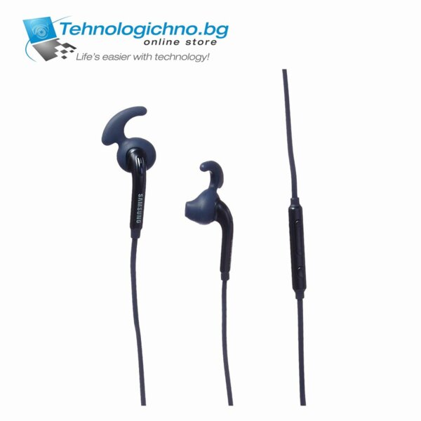 SAMSUNG in-Ear Fit Wired headset