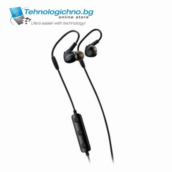 Bluetooth Слушалки CANYON Sport Earphones