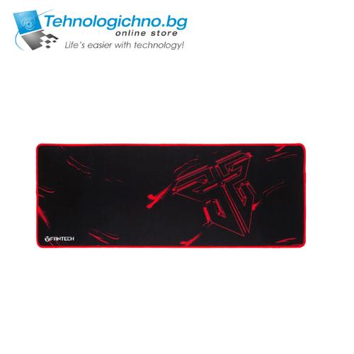Подложка за мишка FanTech MP80 Mousepad