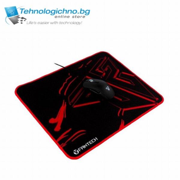 Подложка за мишка FanTech MP44 Mousepad