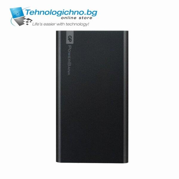 Външна батерия GP GPFN05001 5000mAh