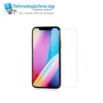 Стъклен протектор Glass iPhone X
