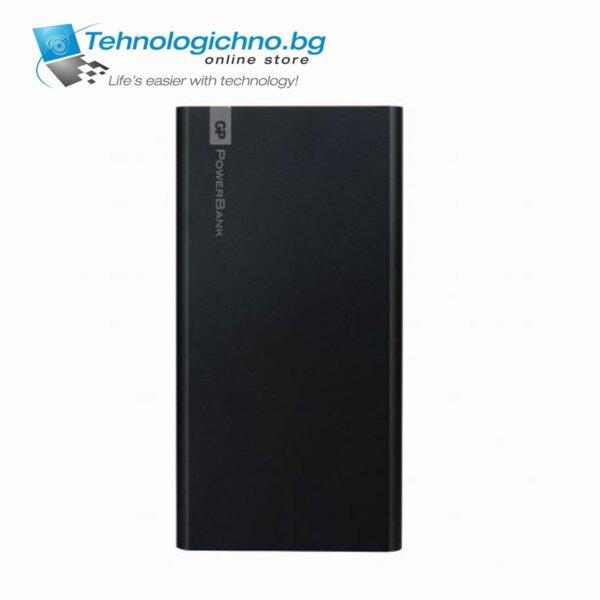 Външна батерия GP GPFP10000 10000mAh Li-Po