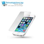 Стъклен протектор Glass iPhone 5