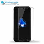 Протектор Iphone 7 Plus 7S Plus Glass 9H