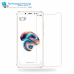 Стъклен протектор LCD Glass Xiaomi Redmi Note 5