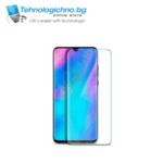 Стъклен протектор Huawei P30 Lite