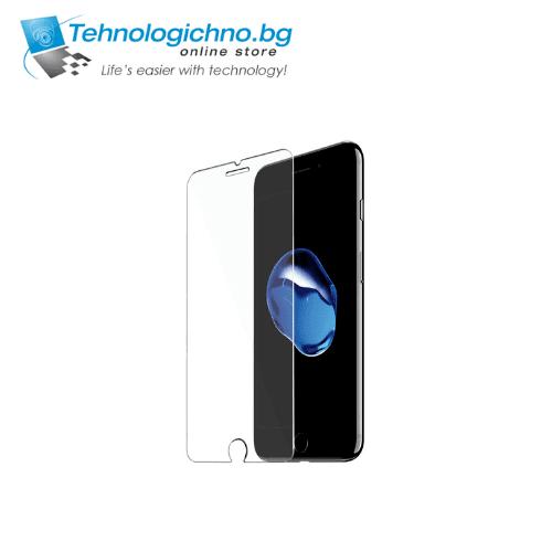 Стъклен протектор Iphone 7 / 8 5D