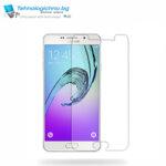 Стъклен протектор Samsung А7 2016