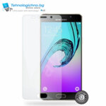 LCD Glass Protector за Samsung A3/ 2016