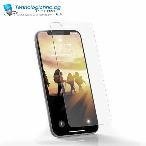 Ст.протектор Big Curve iPhone XS Max/ 11 Pro Max