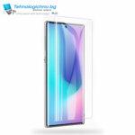 Стъклен Screen Protector Samsung Note 10 Plus