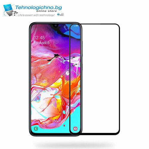 Стъклен протектор Samsung A20 А30 А50