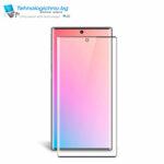 5D Стъклен протектор за Samsung Note10+