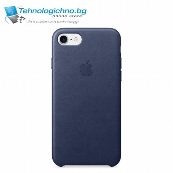 Калъф за iPhone 7 Case