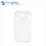 Силиконов гръб за Samsung Galaxy S3 Case