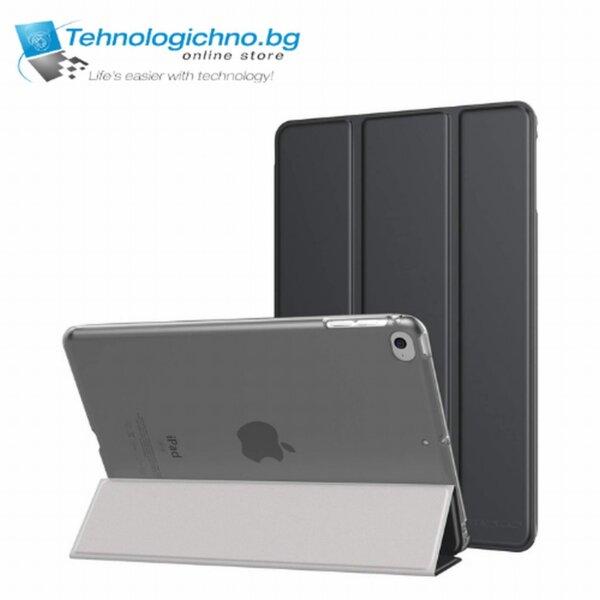 MoKo Apple iPad Mini 4 Case
