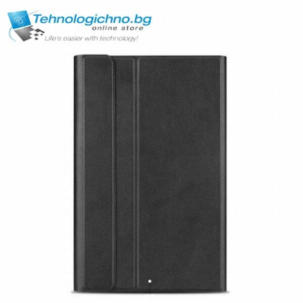 Клавиатура и калъф за Samsung Galaxy Tab A 10.1