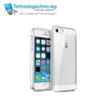 Силиконов гръб за iPhone 5 Case