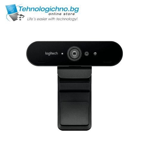 Logitech Brio 960