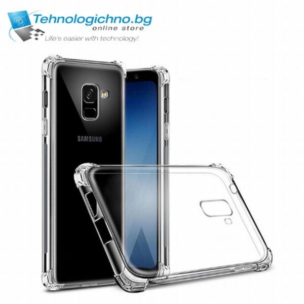 Калъф X-Level за Samsung Galaxy J6(2018)