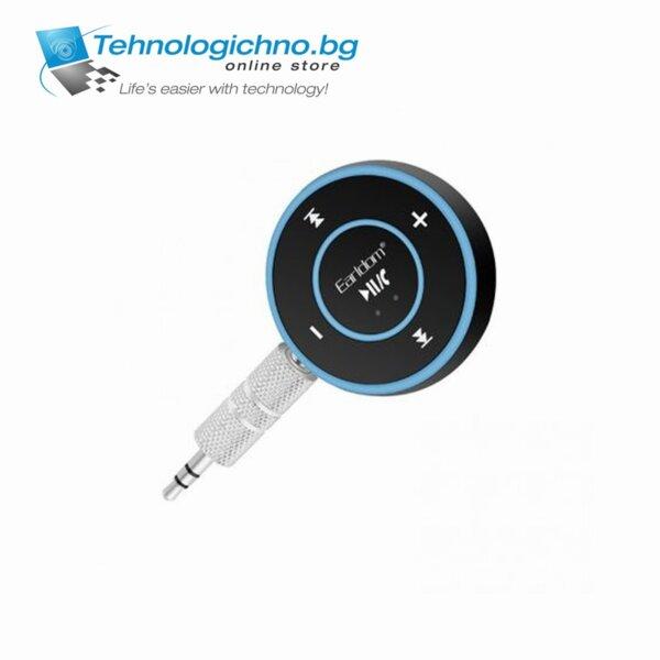 Приемник за кола Earldom ET-M23 Bluetooth