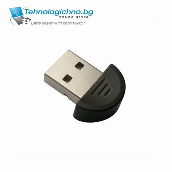 USB Bluetooth Dongle 2.0